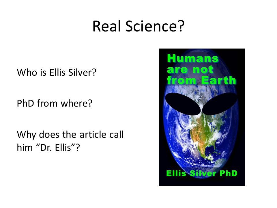 ideas4writers http://ideas4writers.wordpress.com/category/m embers-news/ Hi, can you tell me more about Dr.