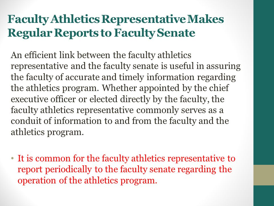 Department of Athletics Mission Statement The Coastal Carolina University Department of Athletics provides our student-athletes the preparation and opportunities to reach their potential as responsible and productive citizens through academic, athletic and personal success.