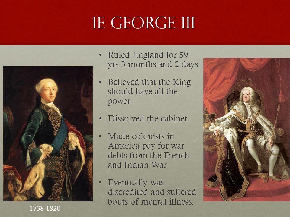 2a Constitutional Govt.