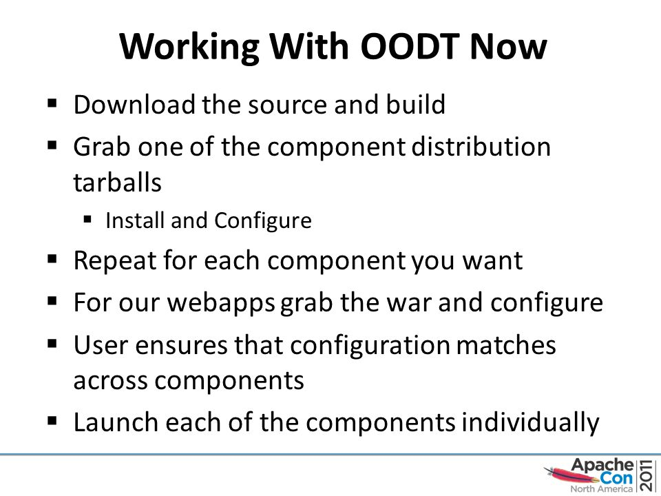 Using OODT  Crawler Actions  Metadata Extractors  Versioners  Tasks  Configuration  Crawler Policy  FileManager Policy  Workflow Policy  PGE (Product Generation Executive) Configuration