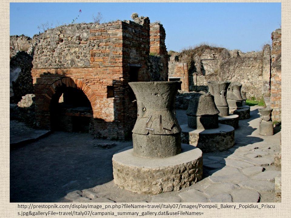 http://prestopnik.com/displayImage_pn.php fileName=travel/Italy07/images/Pompeii_Bakery_Popidius_Priscu s.jpg&galleryFile=travel/Italy07/campania_summary_gallery.dat&useFileNames=