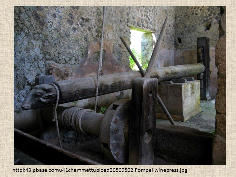 httpk43.pbase.comu41chammettupload26569502.Pompeiiwinepress.jpg