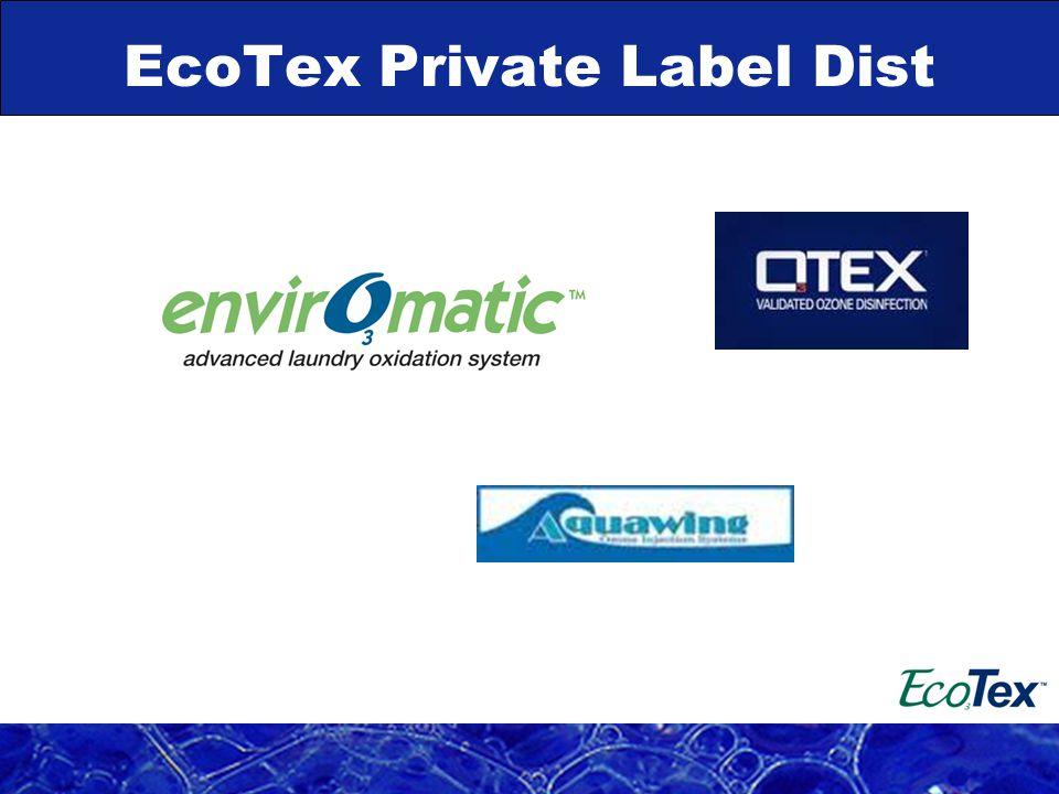 EcoTex Private Label Dist