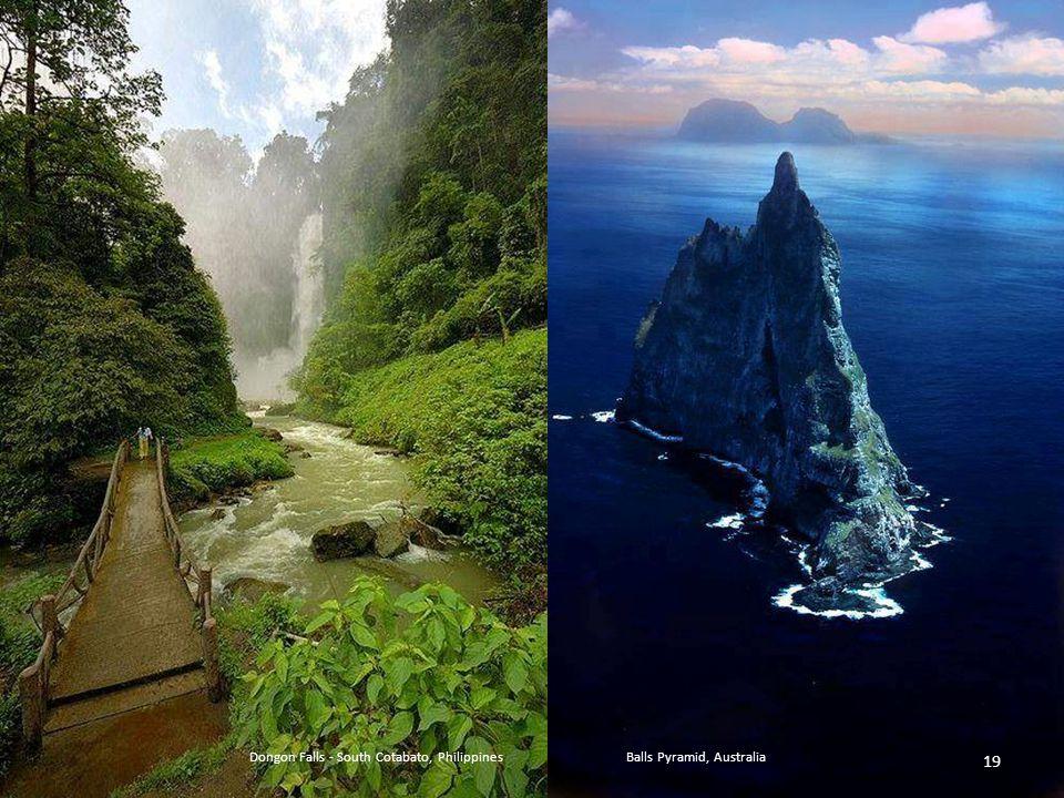 Denis Island, Seychelles 18