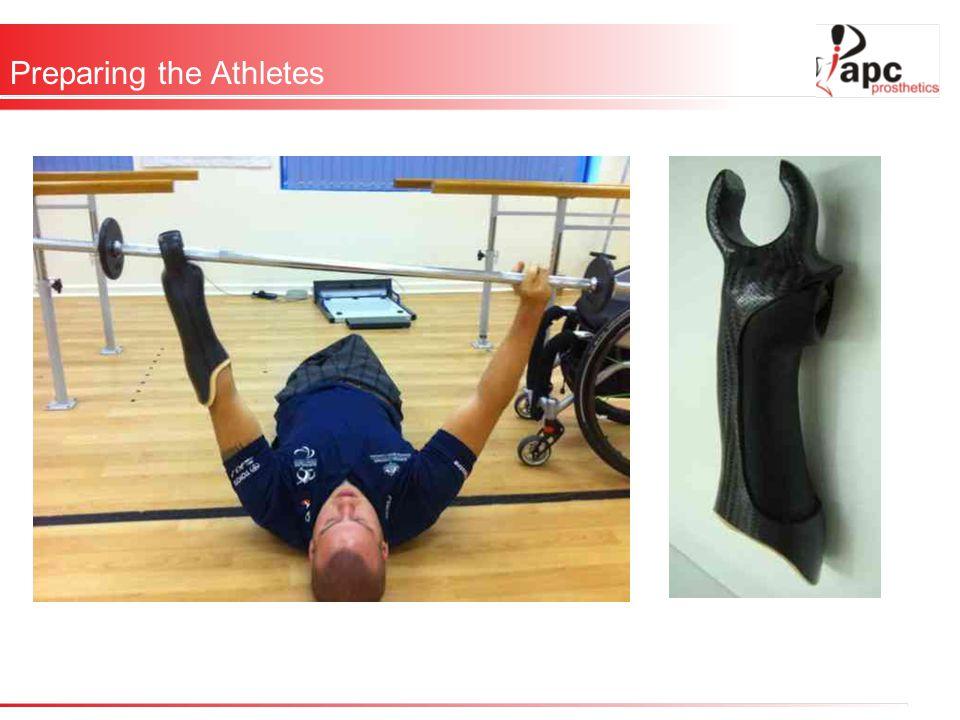 www.apcprosthetics.com.au