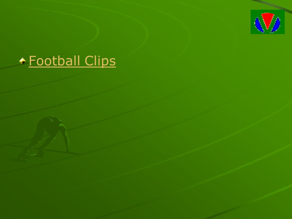 Football Clips