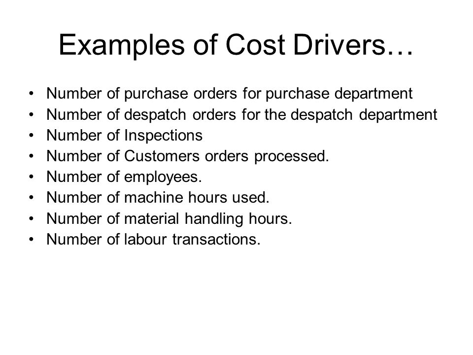 Cost management…steps Identify the different types of cost and their relationship with time –Two types of relationship Directly proportional Inversely proportional Directly proportional will be taken care by time reduction whereas inversely proportional will be trade-off between time and cost All indirect costs like HQ's costs, financial charges etc are directly proportional to the time The delay in the project tends to increase the indirect costs making project financially unattractive Save time-Save Cost