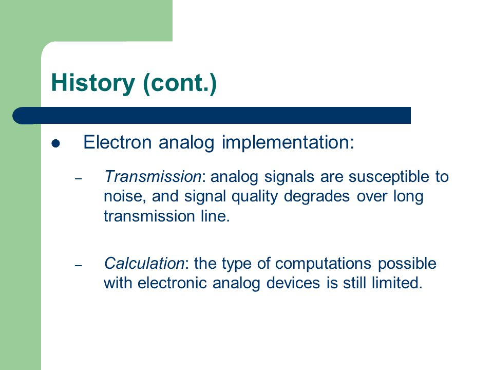 Categories of process information ExampleType Relay, Switch Solenoid valve Motor drive 1.