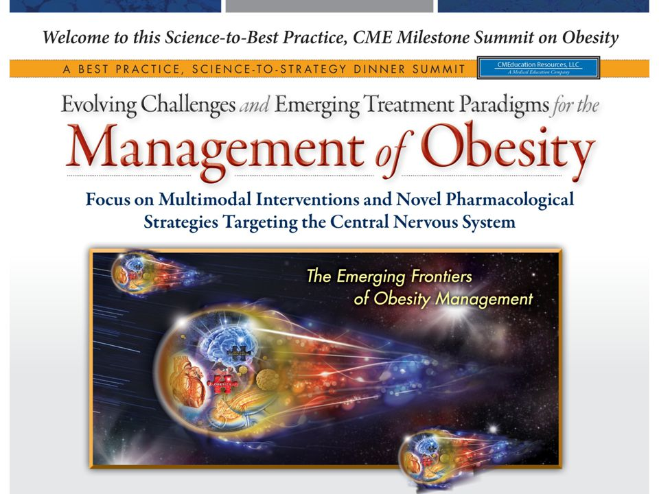 Summary and Vision Statement Near Term Challenges and Potential Strategies for Optimizing Obesity Management in the Primary Care Setting Investigations  Stratification Front Line Clinical Applications