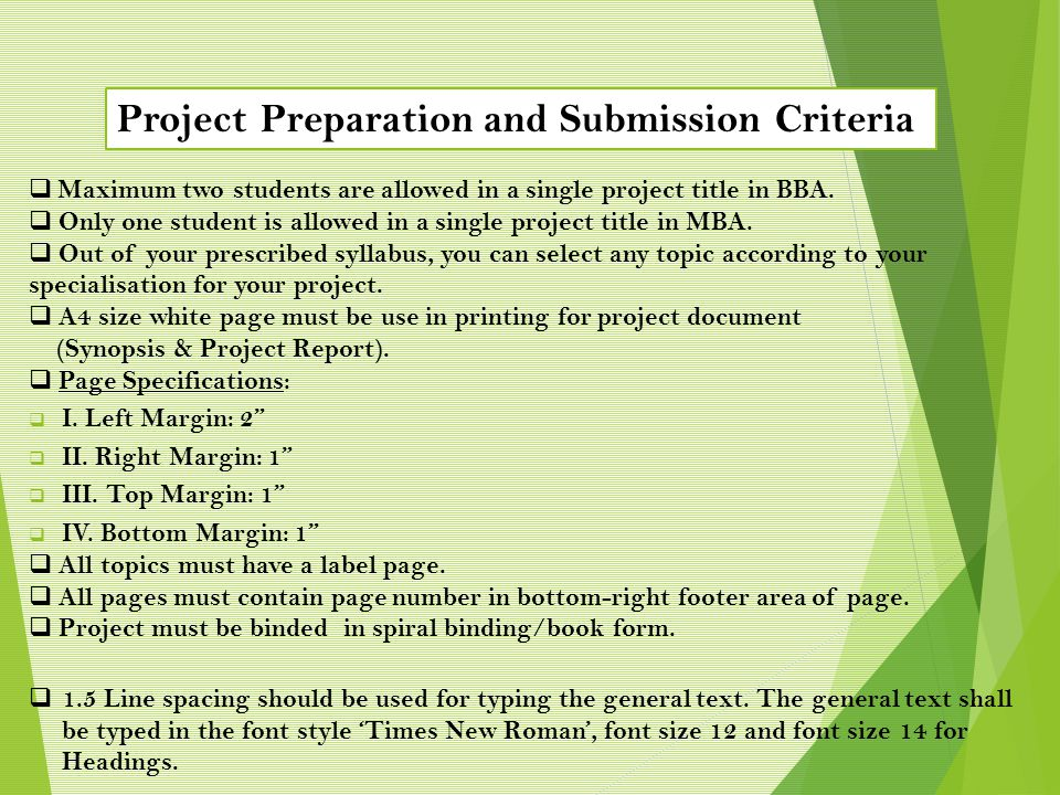 Step-6: If you want to see the file you have uploaded click on view synopsis button.