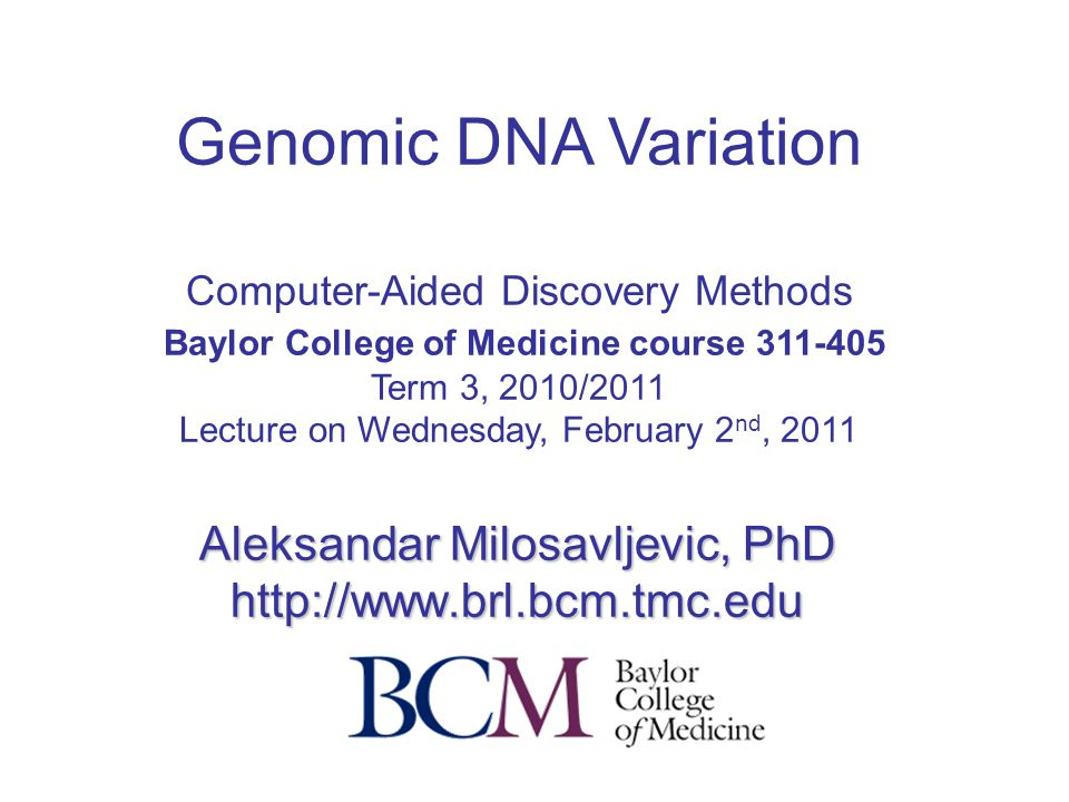 BCR-ABL fusion in Chronic Myeloid Leukaemia: four decades from lesion discovery to Imatinib ( Gleevec) 1960: Philadelphia chromosome discovered 1973: Chromosome translocation t(9;22) identified 1983: Activated oncogene ABL identified 2001: Drug inhibiting BCR-ABL fusion identified