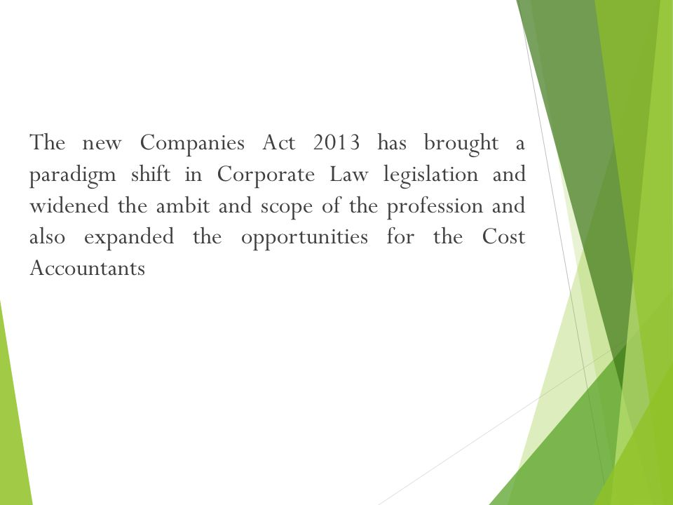 the Official Liquidator shall be appointed from a panel maintained by the Central Government consisting of the names of chartered accountants, advocates, company secretaries, cost accountants or firms or bodies corporate having such chartered accountants, advocates, company secretaries, cost accountants having at least ten years' experience in company matters.