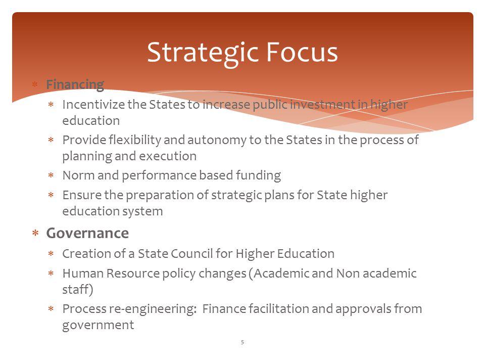 Why Multi-level Leadership.