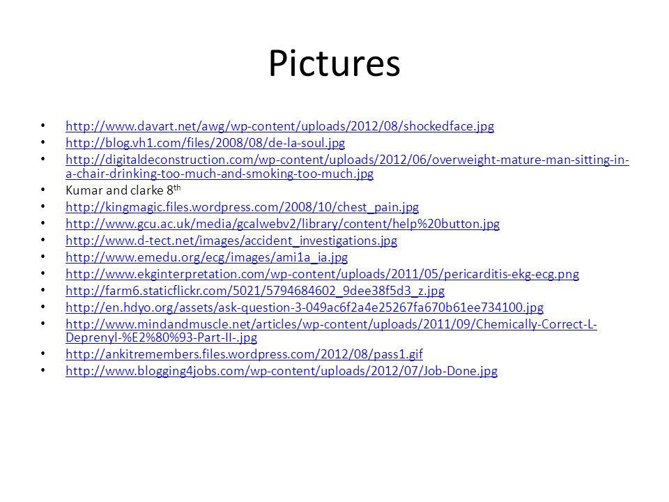 Pictures http://www.davart.net/awg/wp-content/uploads/2012/08/shockedface.jpg http://blog.vh1.com/files/2008/08/de-la-soul.jpg http://digitaldeconstru