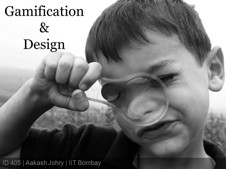 Kumar, Janaki Mythily and Herger, Mario (2013): Gamification at Work: Designing Engaging Business Software.