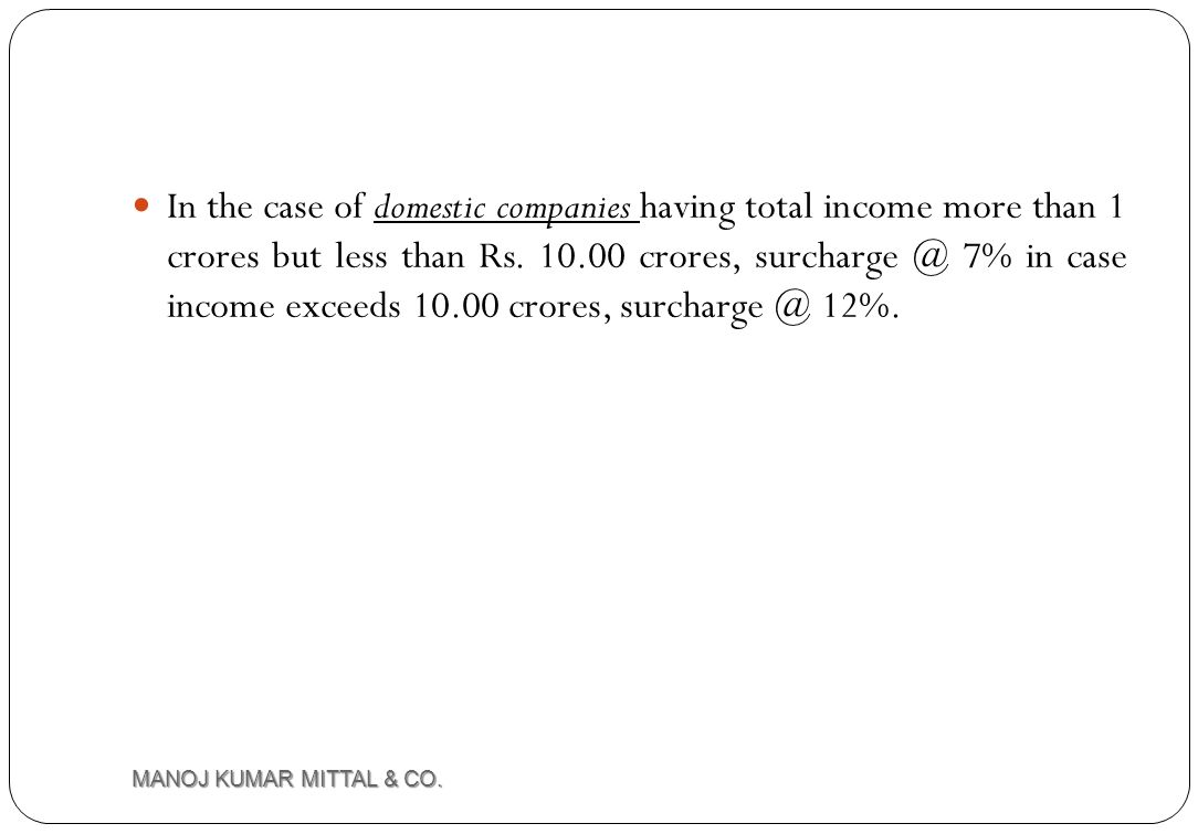Similarly, a new clause (iic) is also proposed to be inserted in explanation 1 so as to provide that the income of FII from transaction in securities shall be excluded from the book profit and similarly, a new clause (fb) in explanation 1 inserted that book profit shall be increased by the amt of expenditure relatable to such income.