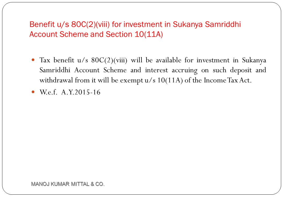 Sec- 234B-Interest for defaults in payment of advance tax-w.e.f.