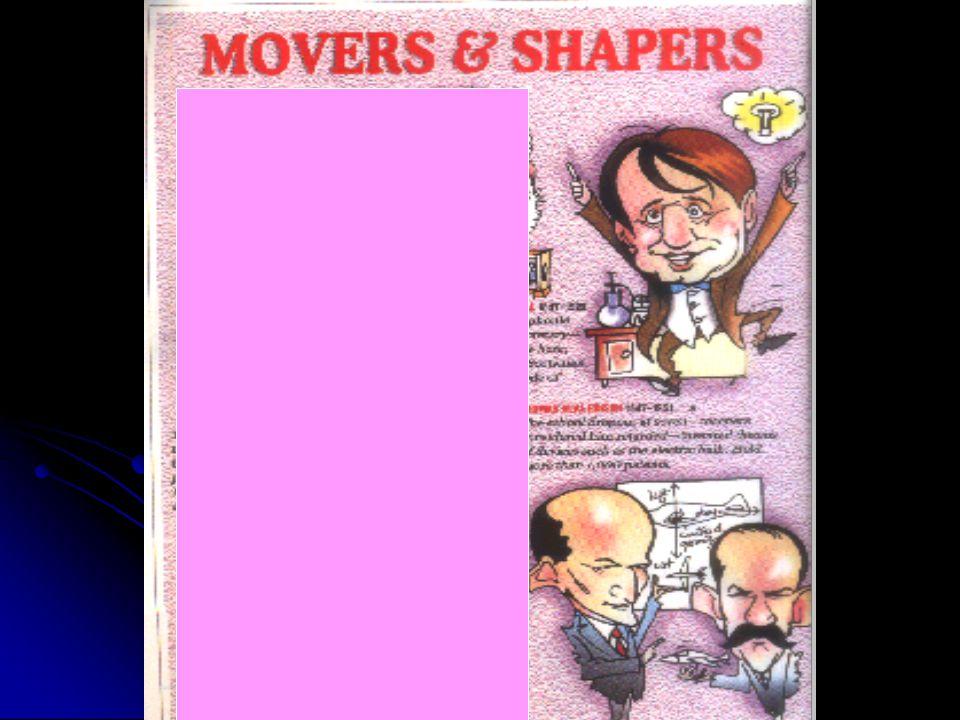 B.KAPHA MENTAL CHARACTERS i.