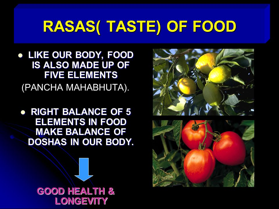 Kapha Constitution APPETITE & DIGESTION MODERATE DESIRE FOR FOOD.