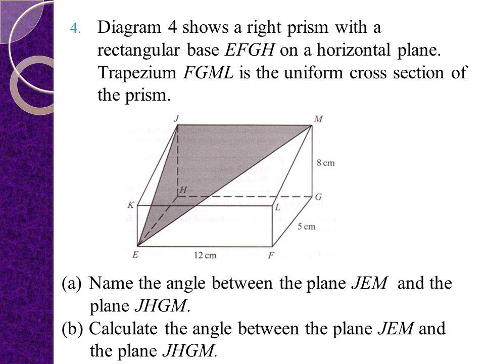 (2x – 3)(2x + 3 ) = 0 2x – 3 = 0, 2x + 3 = 0 2x = 3, 2x = - 3 √1m