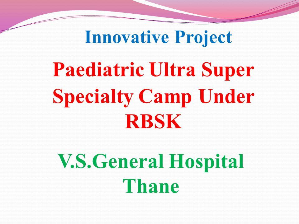 Paediatric Orthopedic Surgeon: Dr. Avinash Date Examining foot deformity child