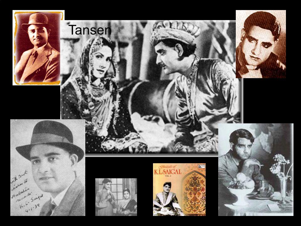Noor Jehan 1926 - 2000