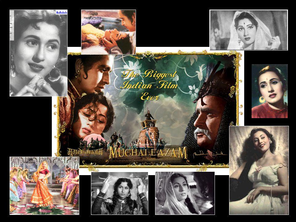Raj Kapoor 1924 - 1988
