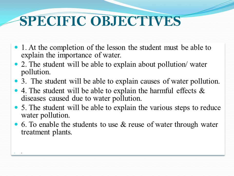 PREVIOUS KNOWLEDGE Students will be asked the following questions : 1.