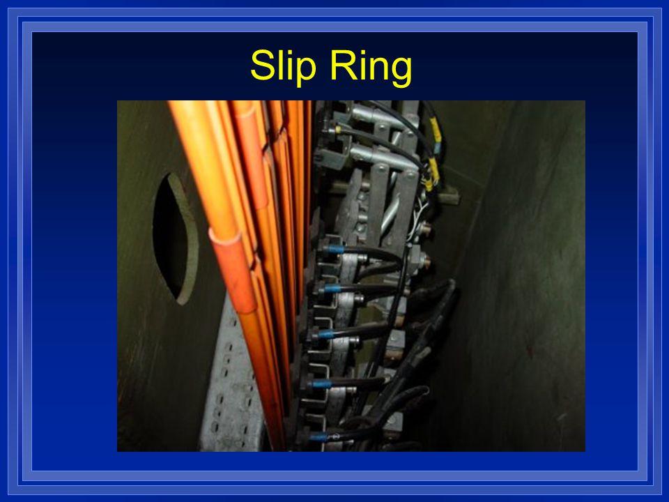 Slip Ring