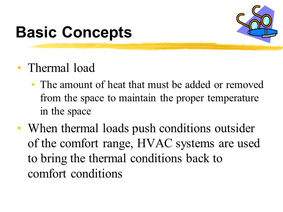 Outdoor Design Conditions Other climatic info: Joint frequency of temp.