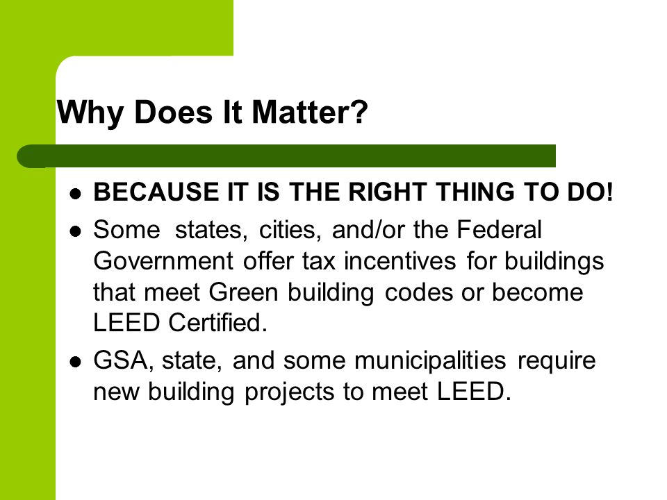 Mechanical Engineering Solutions (ID) LEED AP 40% water use reduction