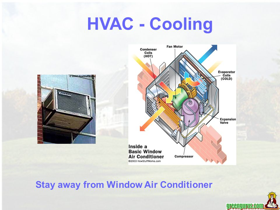 Thermodynamic Steam Traps Orifice Steam Traps HVAC -Heating