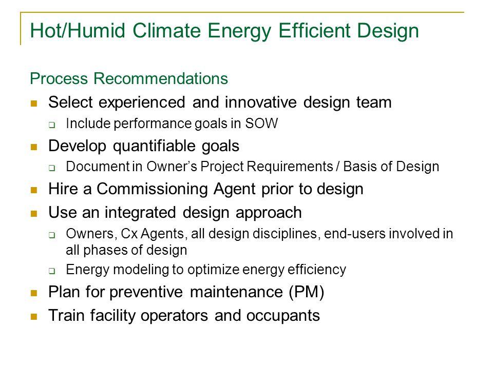Contact Information Phil Voss – National Renewable Energy Laboratory (NREL) Philip_Voss@nrel.gov; (504) 528-8428 Joe Ryan – nola Energy Consulting (contractor to NREL) nolaec@cox.net; (504) 528-8425