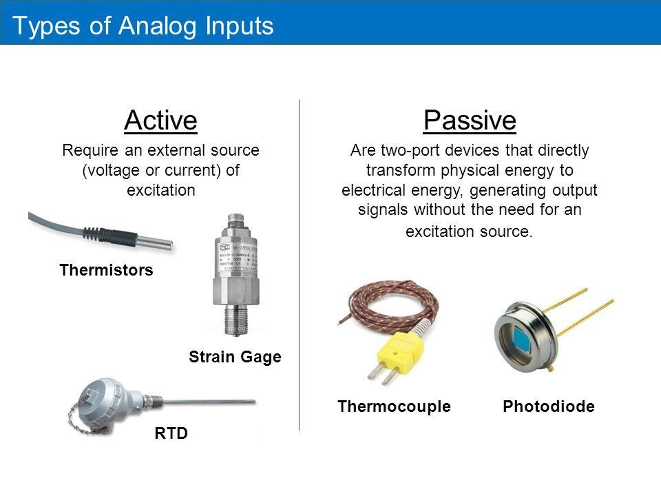 Sensor Range 0 to 100 psig