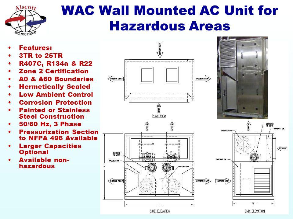 1450 – BP Mad Dog Drilling Platform Client: Pride International Location: Gulf of Mexico Year Construction: 2003 – 2004 Scope & Supply: –HVAC Design –HVAC Units –Fire Dampers –Generator Room Ventilation –HVAC Control Panels –HVAC Ducting (Supply & Installation) –HVAC Commissioning