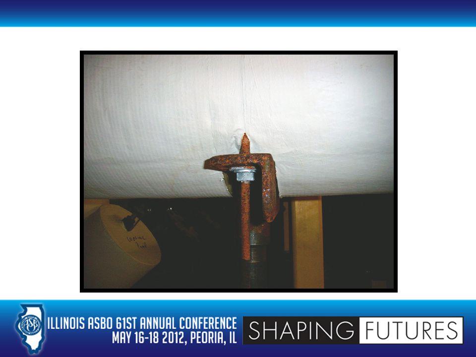 3/14/200228 Zeston fitting not sealed