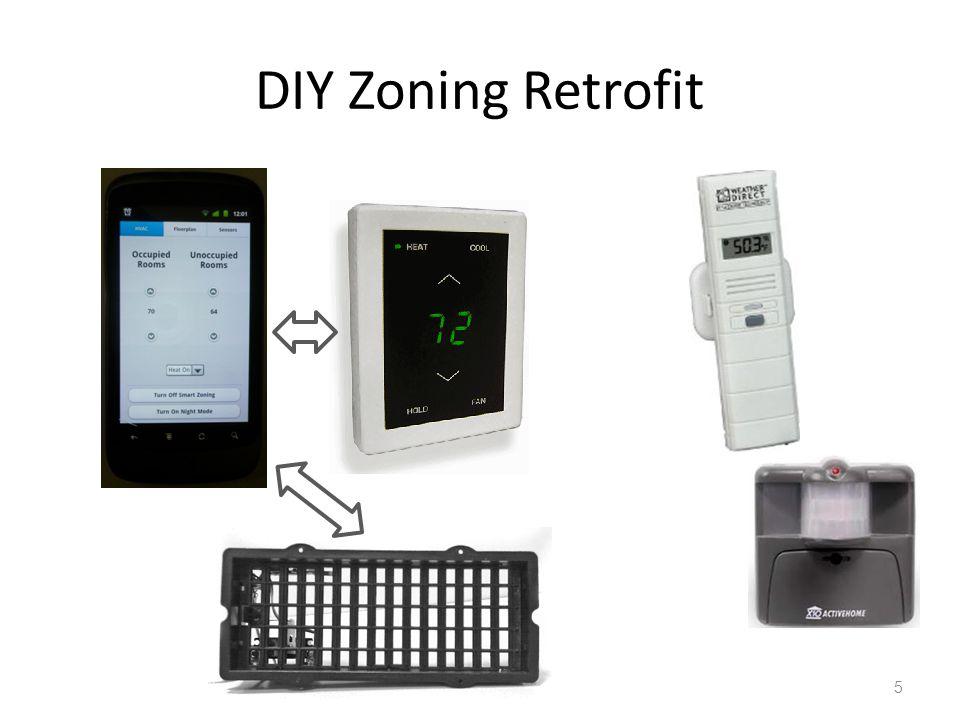 DIY Zoning Retrofit 5