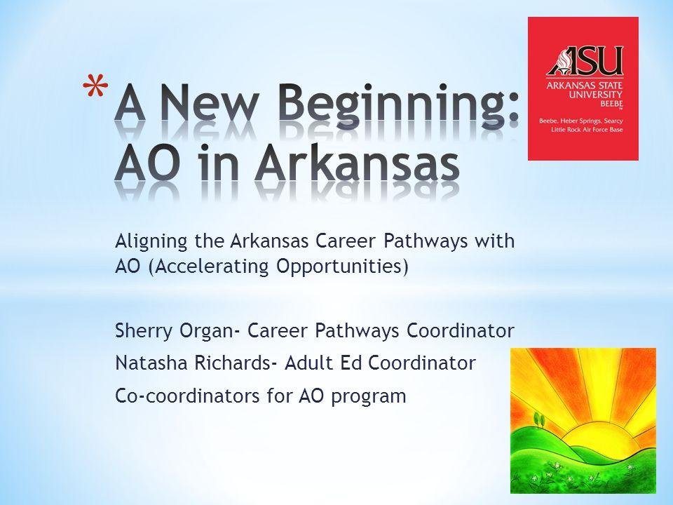 Brenda Jaynes AO – HVAC/ABE Instructor Jan Hill AO-Welding/ABE Instructor