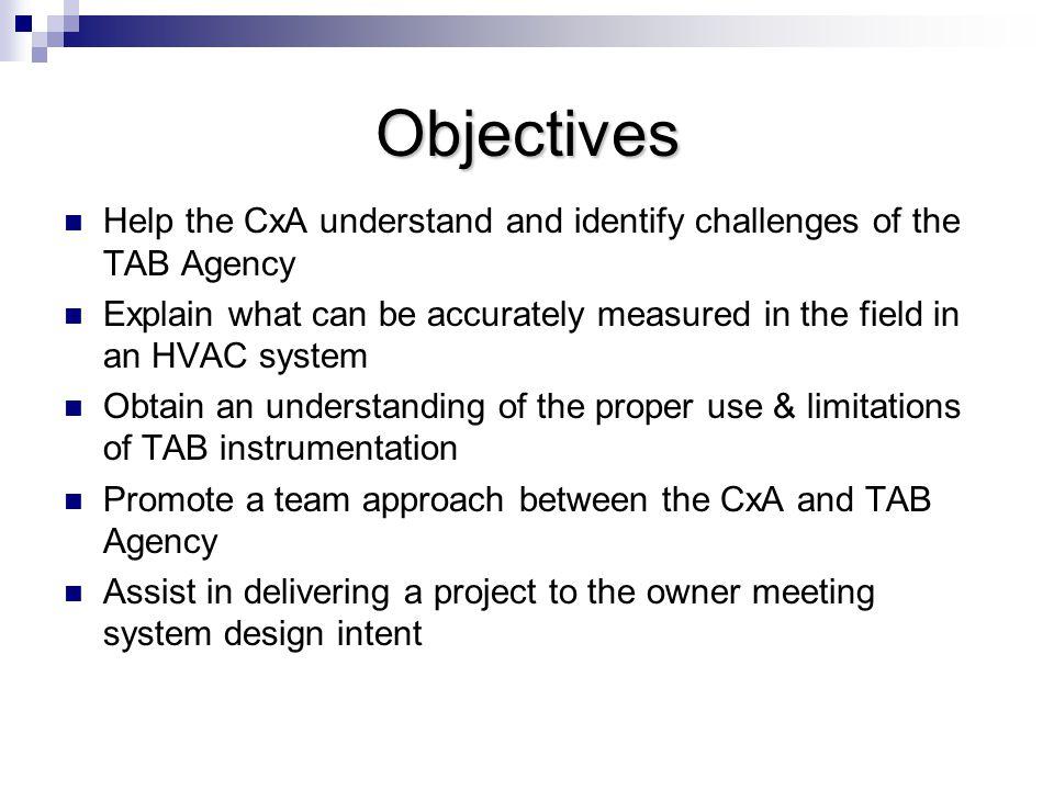 VAV Systems and Return Air Balancing
