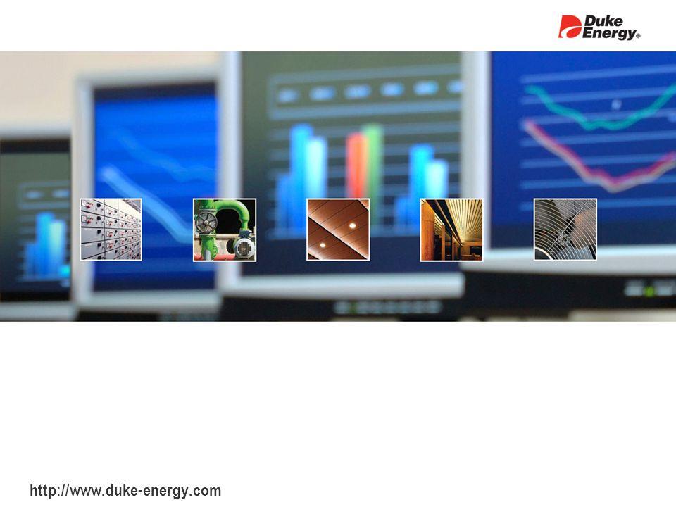 http://www.duke-energy.com