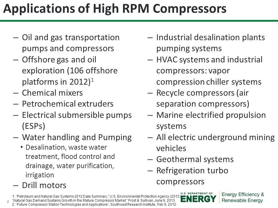 13 Metrics: Today's Technology ComponentsVolumetric Density (MW/m 3 )Footprint (m 2 /MW)Efficiency (%) Transformer0.178*3.065*98 VSD (Si based)0.1253.3395 Motor0.52.596 Gear Box0.381.6598 Total system0.054810.54590 Transformer integrated to VSD (Si based) 0.113.2996 System with transformer integrated VSD 0.07297.4490 1.