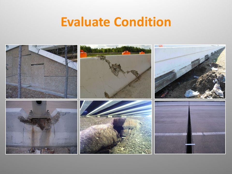 Evaluate Condition