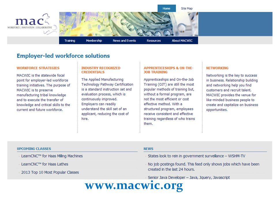 www.macwic.org