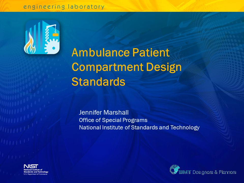 Design Assumptions Designs are based on requirements and criteria Design is not standard and only serves the purpose of visualizing optional layouts One patient on cot Curbside & roadside seats on track Cables, tubing, & leads are routed along wall/ceiling Design does not necessarily address crashworthiness CPR/intubation cannot be performed while seated IV bag will be hung prior to transit Curbside workstation is the primary medic seat Jump bags are the primary storage for immediate care items 12