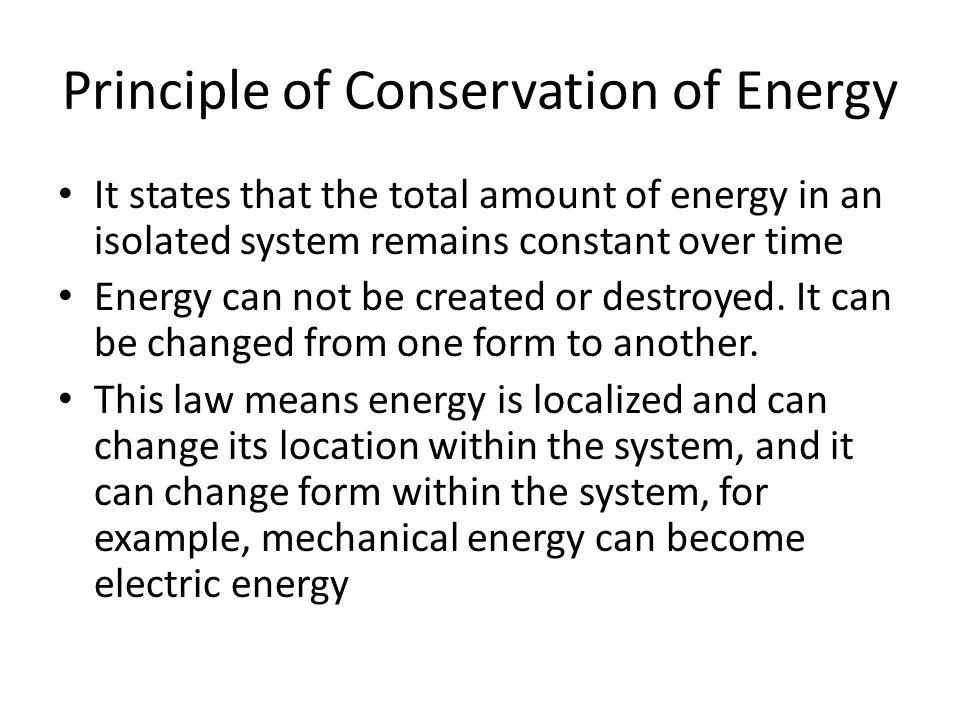 Distribution of Sun's energy