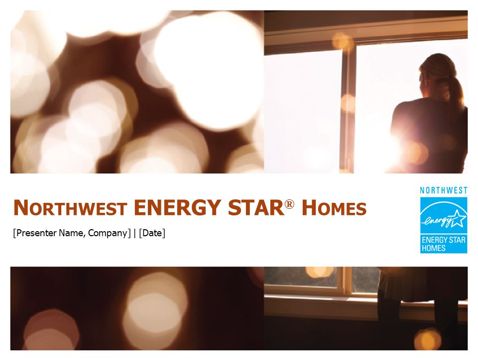 Northwest Energy Efficiency Alliance (NEEA) is a non-profit organization using the market power of the region to accelerate the innovation and adoption of energy-efficient products, services and practices.