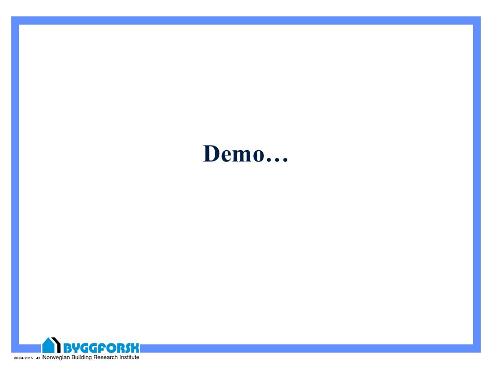 30.04.2015 41 Demo…