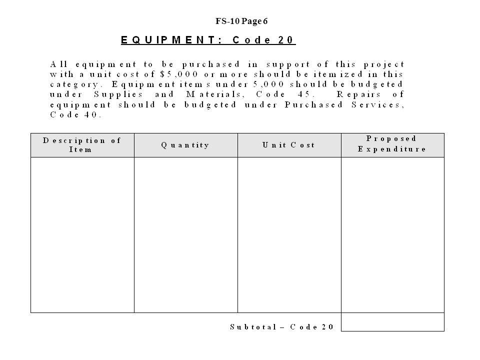 FS-10 Page 6