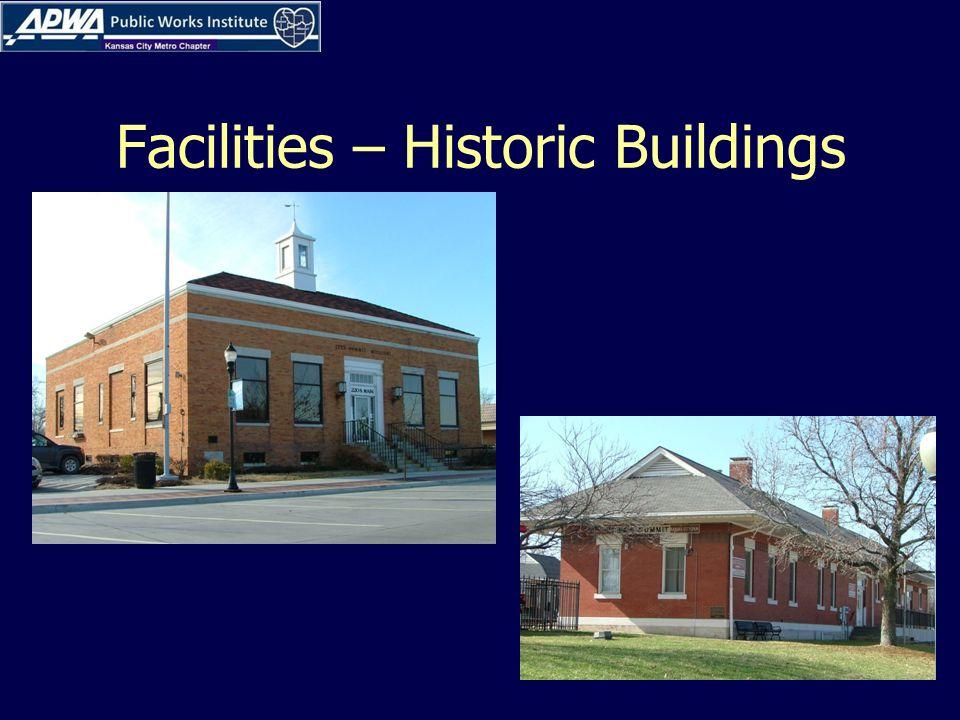 Parks Memorandum of Understanding Began in 1998 $55,000 in FY15 Maintain City Hall Landscape Mowing Downtown landscape maintenance
