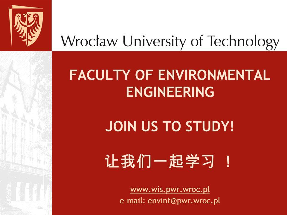 Wrocław – City of Students – Juvenalia!